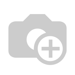 Machine Enclosure KIT for Stepcraft-2/600