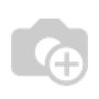 D.840 Make Anything CNC Package